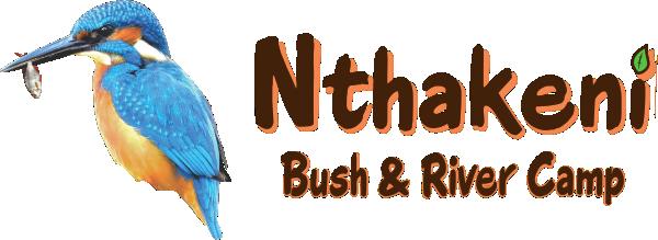 Nthakeni
